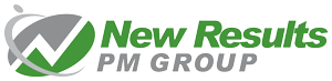 New Results PM Group Logo