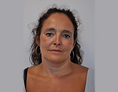Isabelle Delagrange