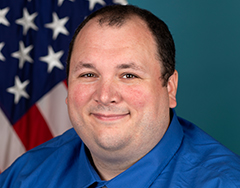 Nick Malinoski