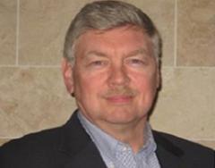 Greg Schlegel