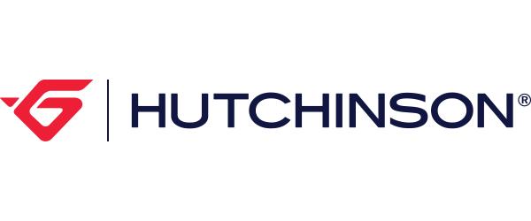 Hutchison company logo