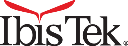 Ibis Tek company logo