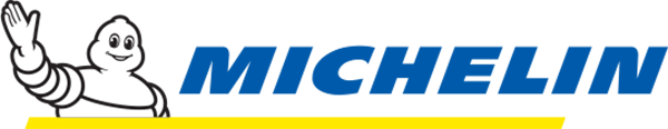 Michelin company logo