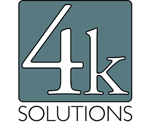 4K Solutions, LLC company logo