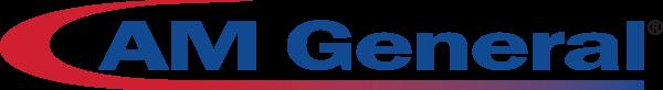 AM General company logo