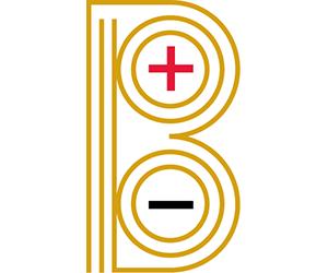 Bren-Tronics, Inc. company logo