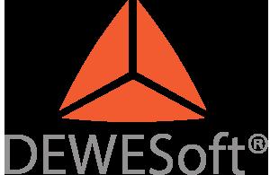 Dewesoft, LLC company logo