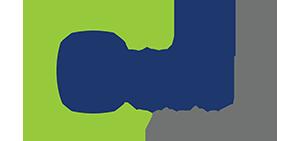 Eck Industries, Inc. company logo