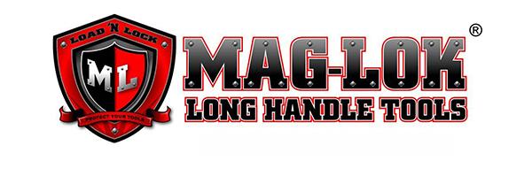 MagLok Tools company logo