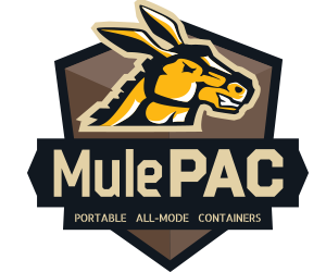 MulePAC company logo