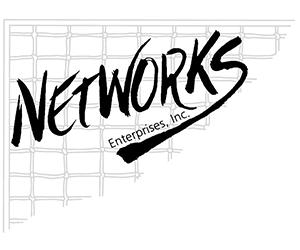 Networks Enterprises, Inc. company logo