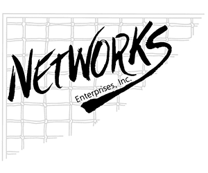 Networks Enterprises, Inc. company logo