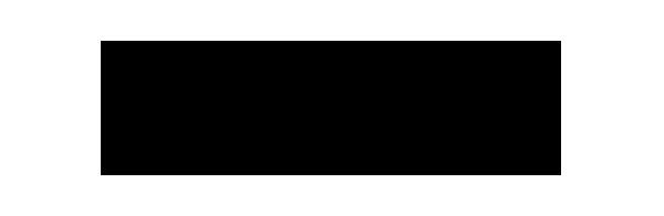 OnTime Networks, LLC company logo