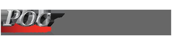 Physical Optics Corporation company logo