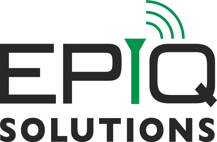 Epiq Solutions - Breakfast Sponsor