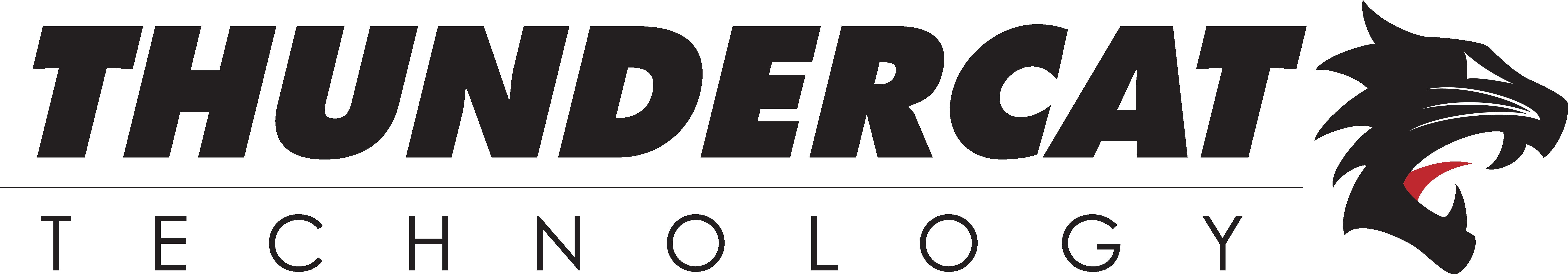 ThunderCat Technology