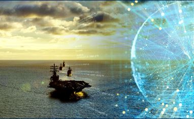 0540 - Pacific Operational Science and Technology Conference - POST 2020