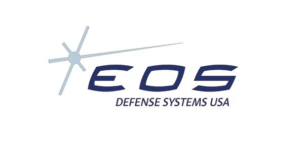 EOS Defense Systems USA, Inc.