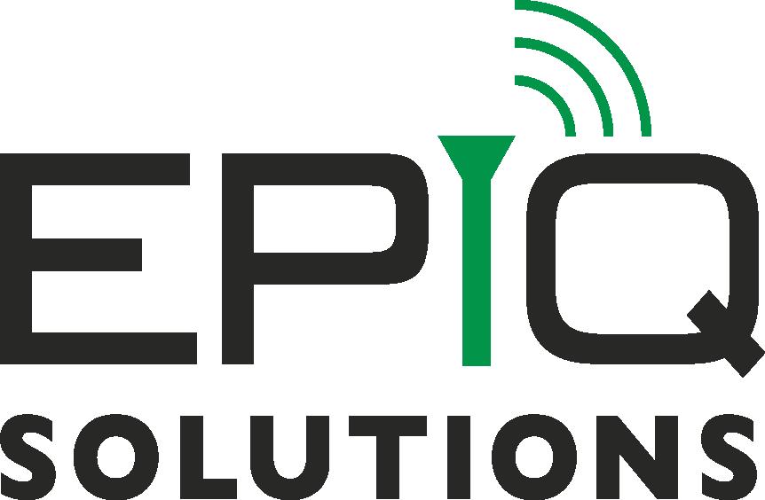 Epiq Solutions