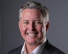 Lars Hoffman