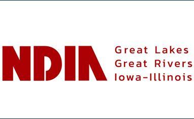 NDIA Great Lakes, Great Rivers and Iowa-Illinois Chapters