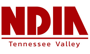 NDIA Tennessee Chapter