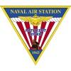 Naval Air Station Pax River
