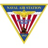 Naval Air Station Pax River