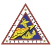 NTWA logo