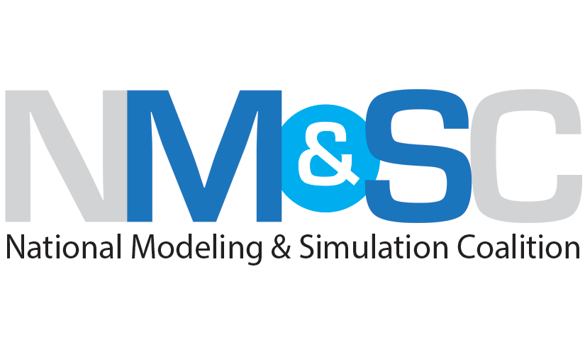 National Modeling & Simulation Coalition