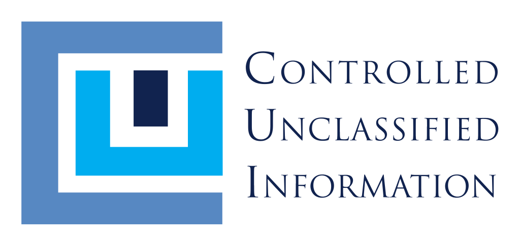DOD releases New Controlled Unclassified Information Instruction