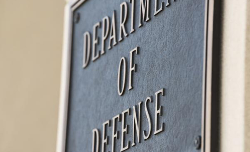 Defense Pricing and Costing Issues New Memo on TransDigm