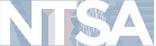 NTSA logo