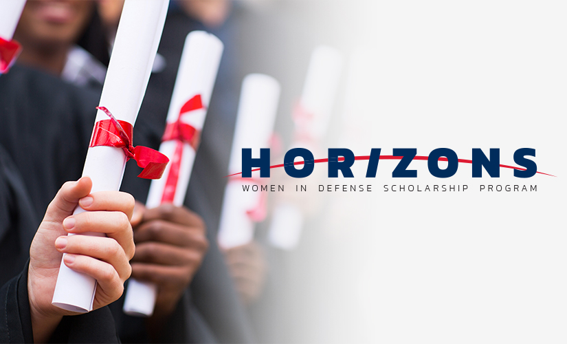 2017 HORIZONS Scholarship Celebration